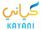 takaful logo