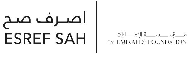 Esref Sah